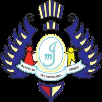 logo-jms-512